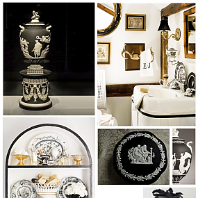 the charm of black porcelain-03