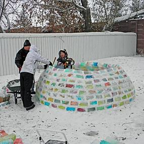 the house from ice bricks-04