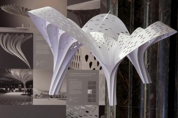 Инновационное устройство создано с помощью цифрового моделирования