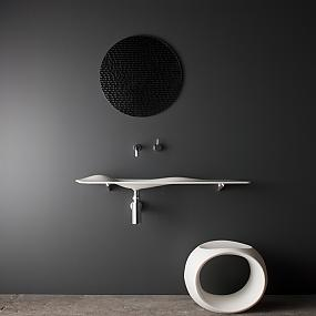 unusual collection of bathroom accessories-02