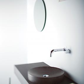 unusual collection of bathroom accessories-20