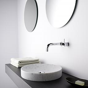 unusual collection of bathroom accessories-21
