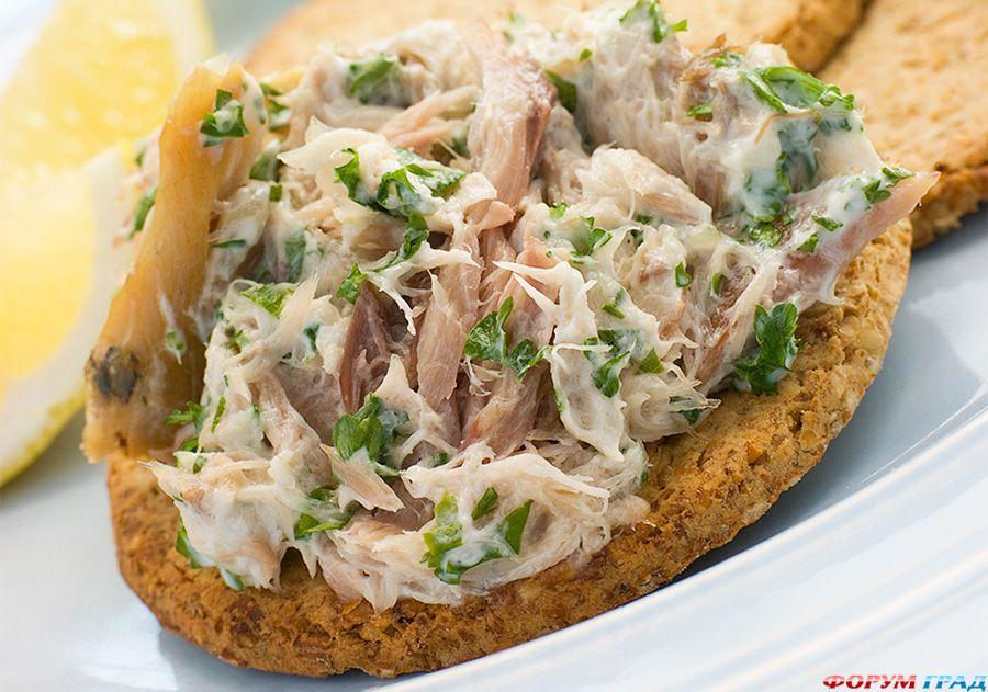 Блюда из кабачков вкусные рататуй