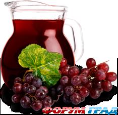 2. Домашнее вино, рецепт приготовления вина из яблочного сока.