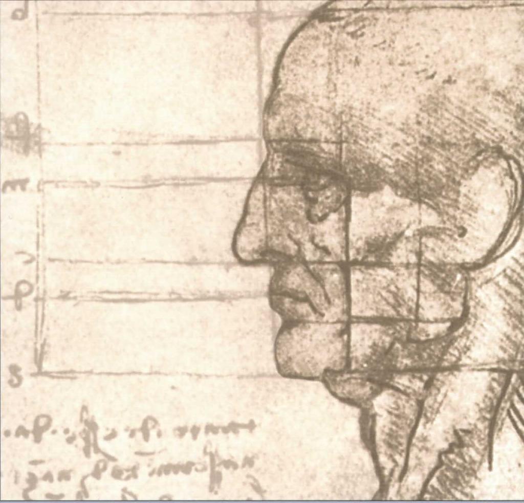 История развития хирургии 3 фотография
