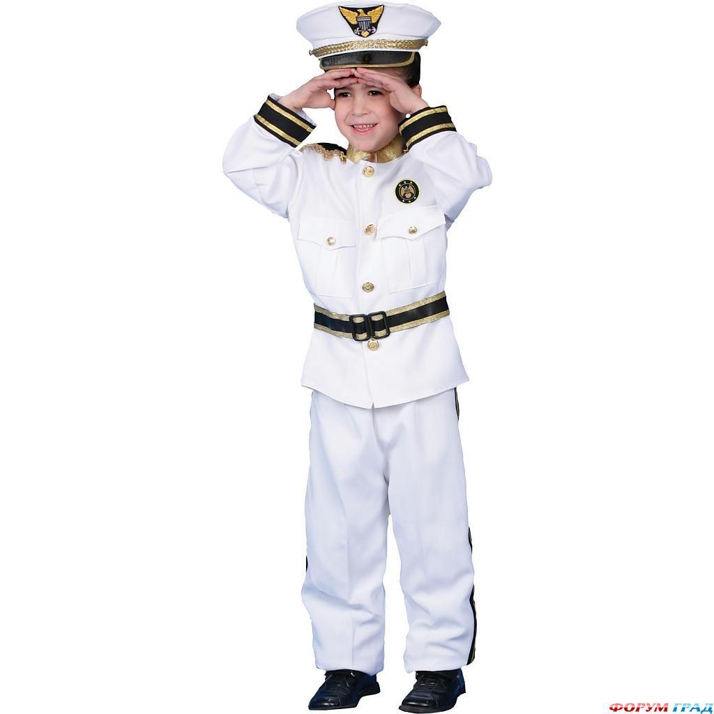 Фуражка для моряка своими руками фото 293