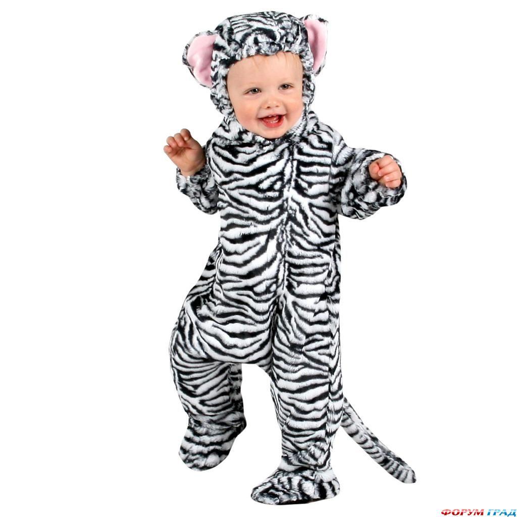 Детский костюм фото 11