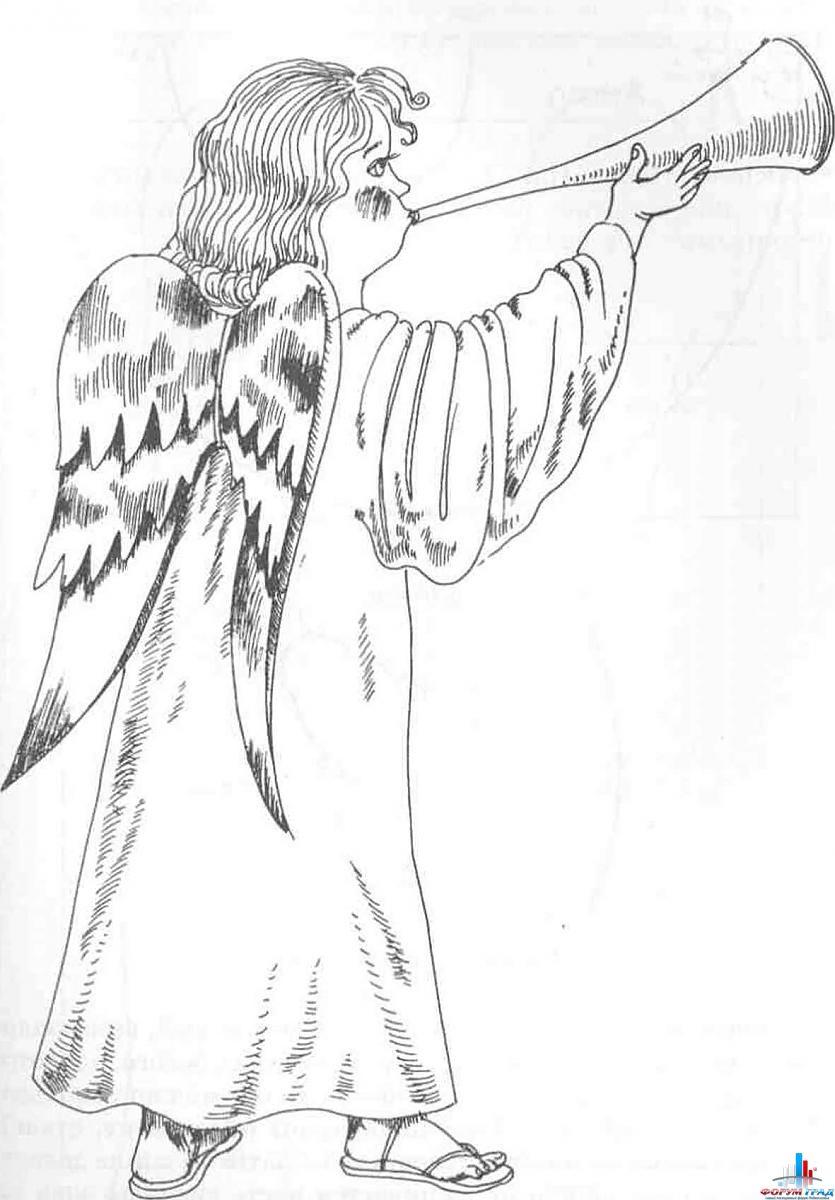Костюм робин гуда своими руками фото 886