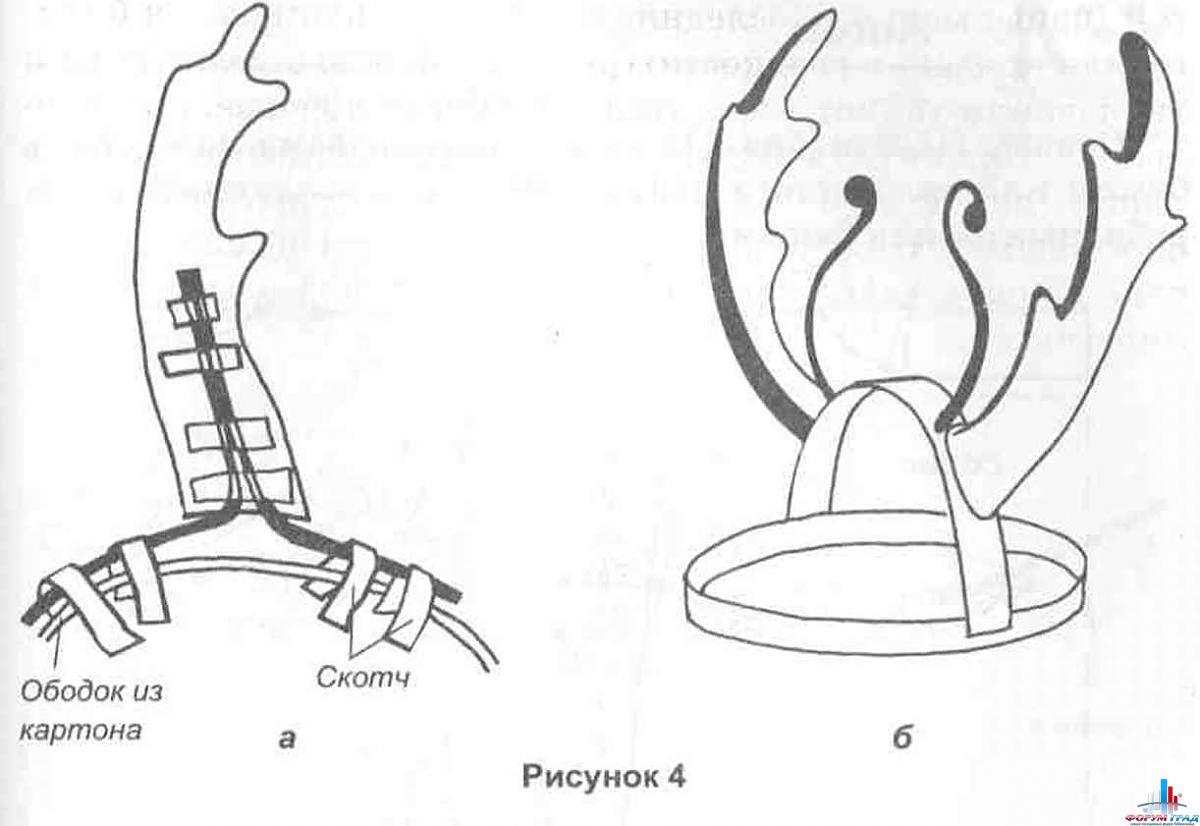 Как реставрировать сундук своими руками фото 738