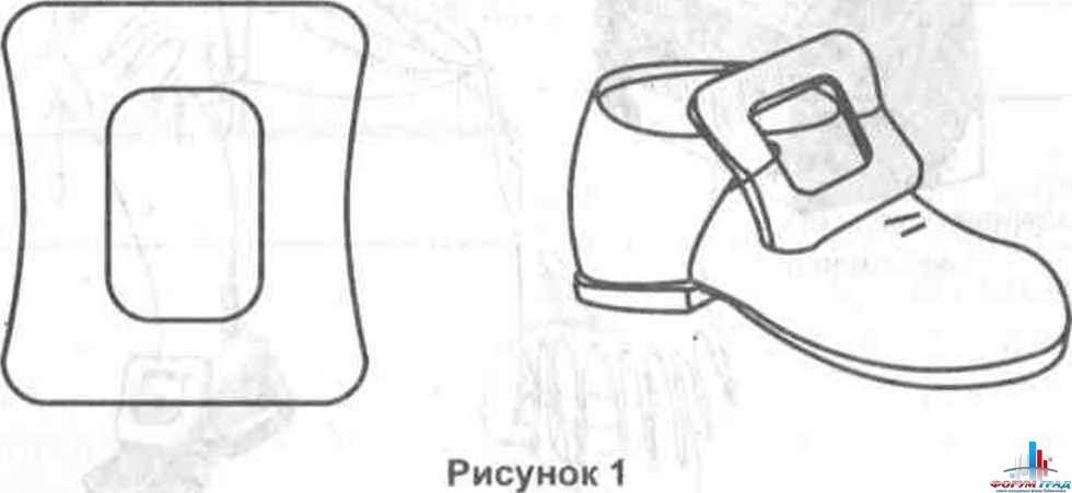 Шлем танкиста из бумаги своими руками
