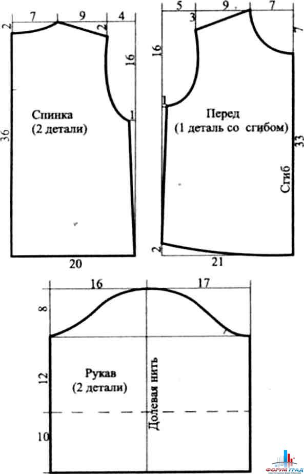 Как сделать новогодние фонариПошить платье без выкройСхема