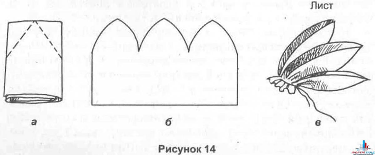 Как сделать шлем из бумаги богатыря