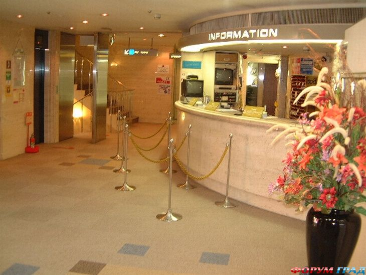 capsule hotel asahi plaza
