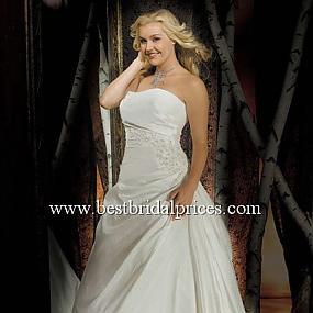 свадебные платья фасон выкройки - Выкройки одежды для детей и взрослых.