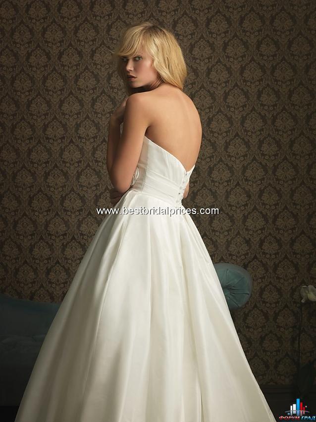 """Свадебный салон  """"Белое платье """" - Свадебные платья"""