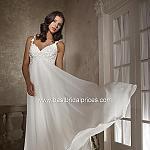 эксклюзивные свадебные платья в салонах москвы.