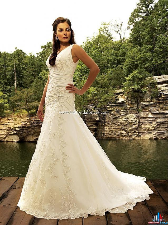 Свадебные платья азербайджан фото 1
