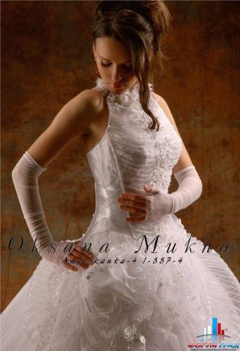 Свадебные платья американка - Разнообразные фотографии о балете