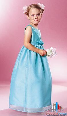 выкройки праздничных платьев для девочек 6 лет скачать бесплатно.
