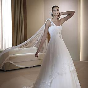 DataLife Engine Версия для печати Свадебные платья в харькове фото.