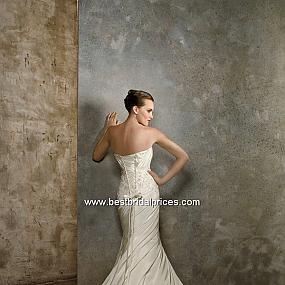svadebnoe platje rusalka и молодежные свадебные платья волгоград.