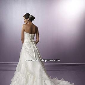 красивые кавказские свадебные фото