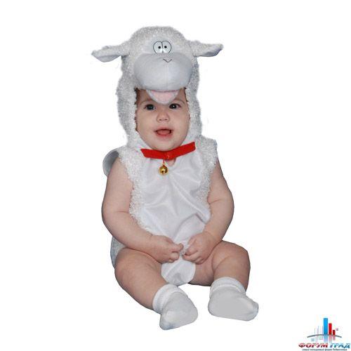 Конкурс: Новогодний костюм Karnaval-deti-005