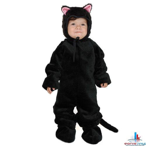 Каталог новогодних костюмов для малышей от 2 месяцев до 6 лет.