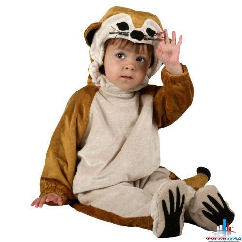 детский манеж краснодар купить онлайн доставка почтой или курьером...