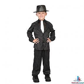 маскарадные костюмы для мальчиков.