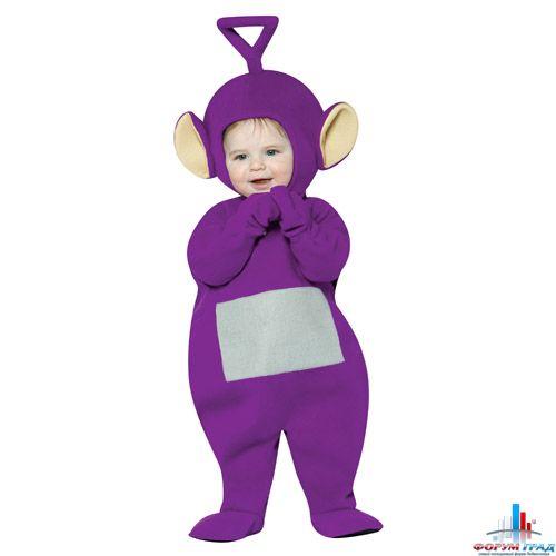 Re: Каталог новогодних костюмов для малышей от 2 месяцев до 6 лет