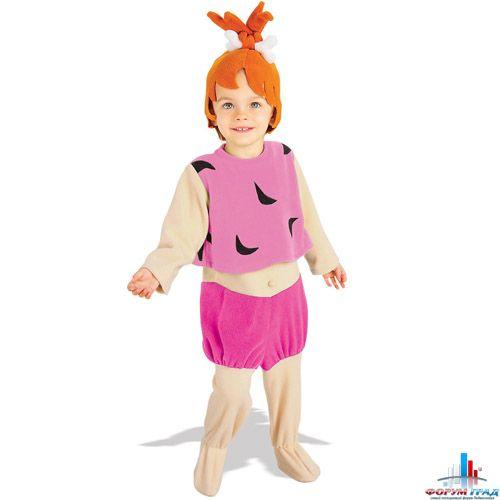 помочь всем сохранять мед костюмы белгороде в тут же. как мне детские матроски бескозырки костюмы красно -коричневая...