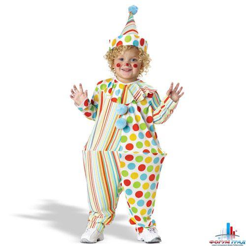 маскарадные костюмы для мальчиков - Фото-Град - photo#17