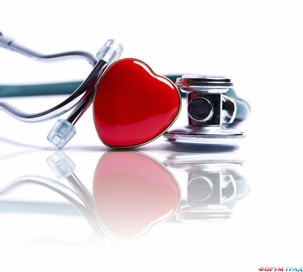 serdce-kardiolog