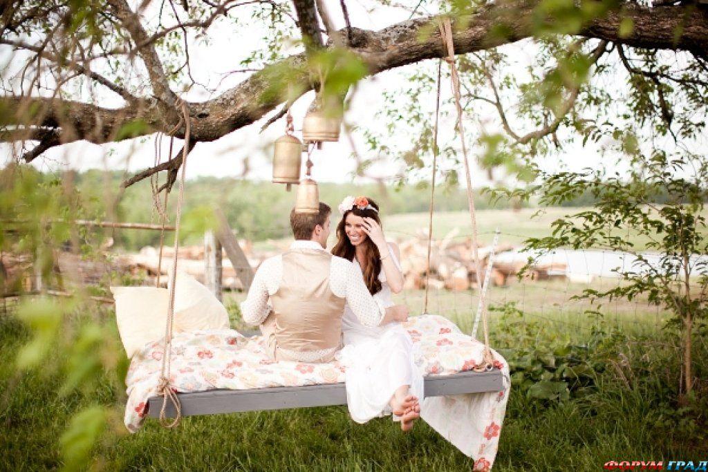 Kabussenja wedding