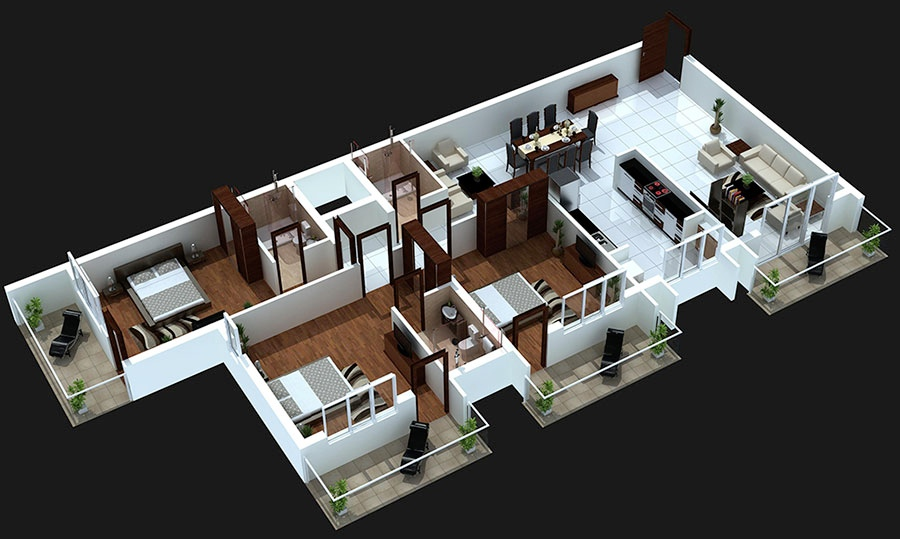 bedroom-apartment-plans-043
