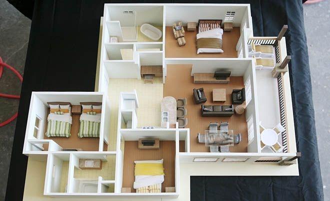 bedroom-apartment-plans-050