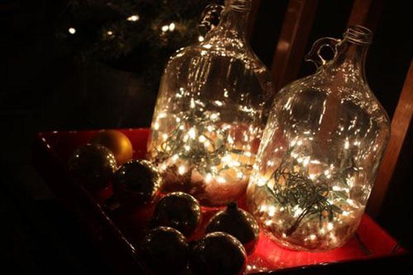 christmas-diy-07 - Фото-Град