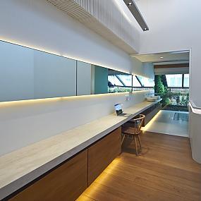 contemporar-homes-design-singapore-013