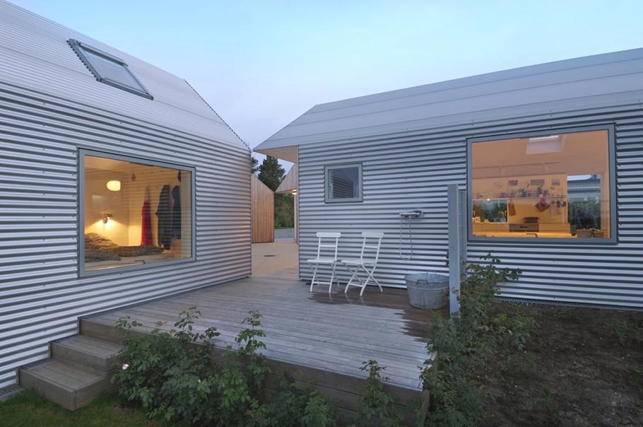 contemporary-home-design-003