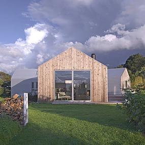 contemporary-home-design-006