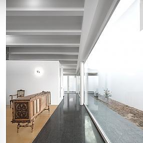 contemporary-home-design-portuga-011