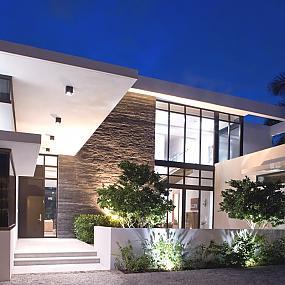 contemporary-home-designn-001