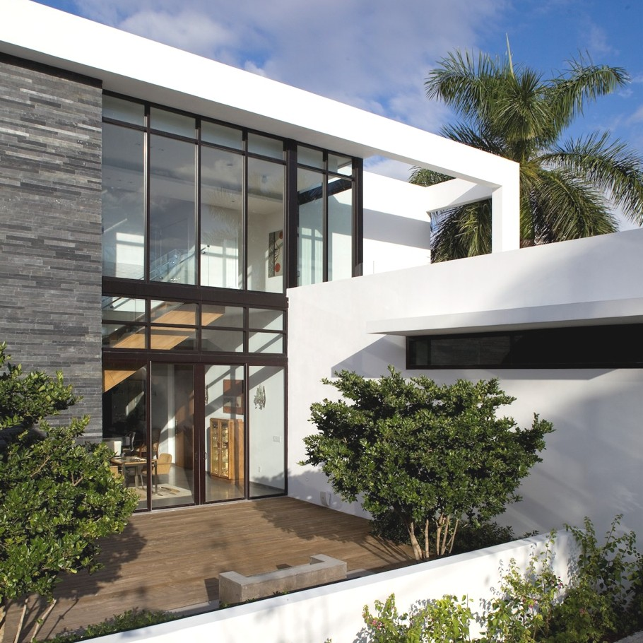 contemporary-home-designn-004