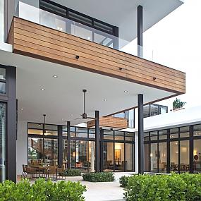contemporary-home-designn-007