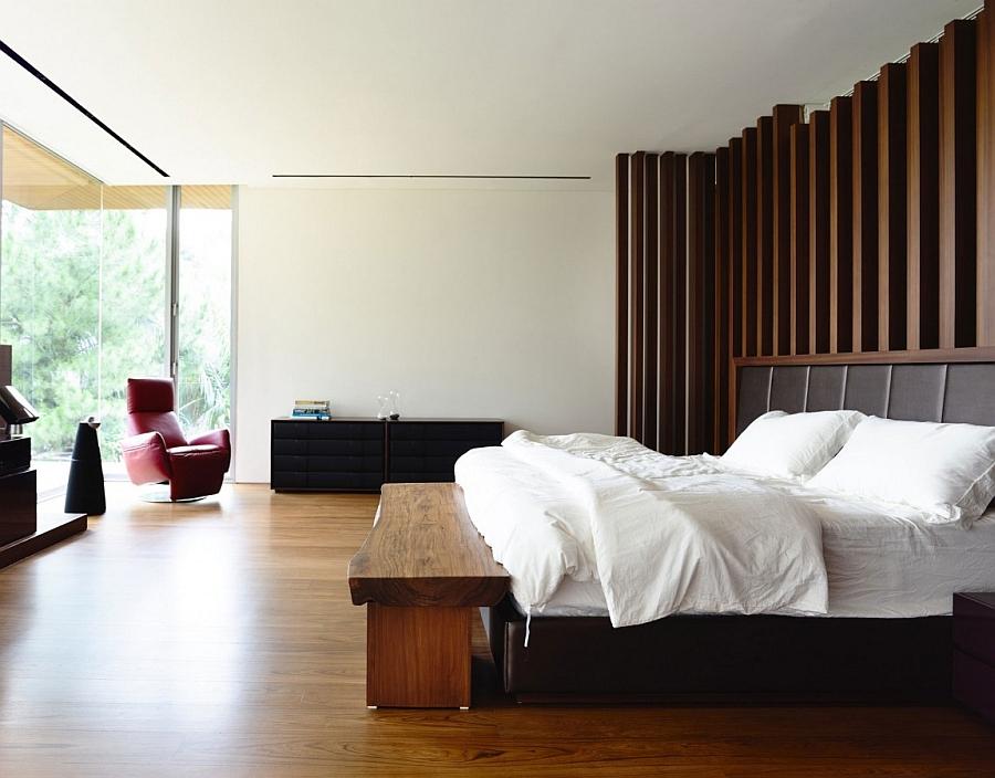 Дизайн частной резиденции 65BTP-House