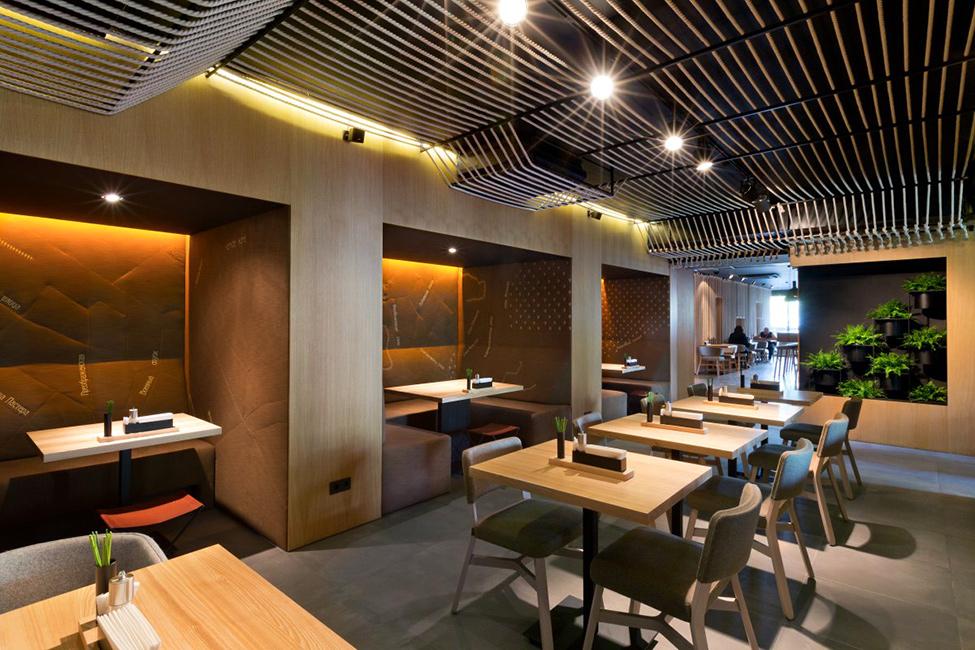 HBAcom  Hospitality Interior Design Consultants