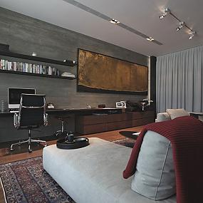 luxury-home-designs-turkey-adelto-13