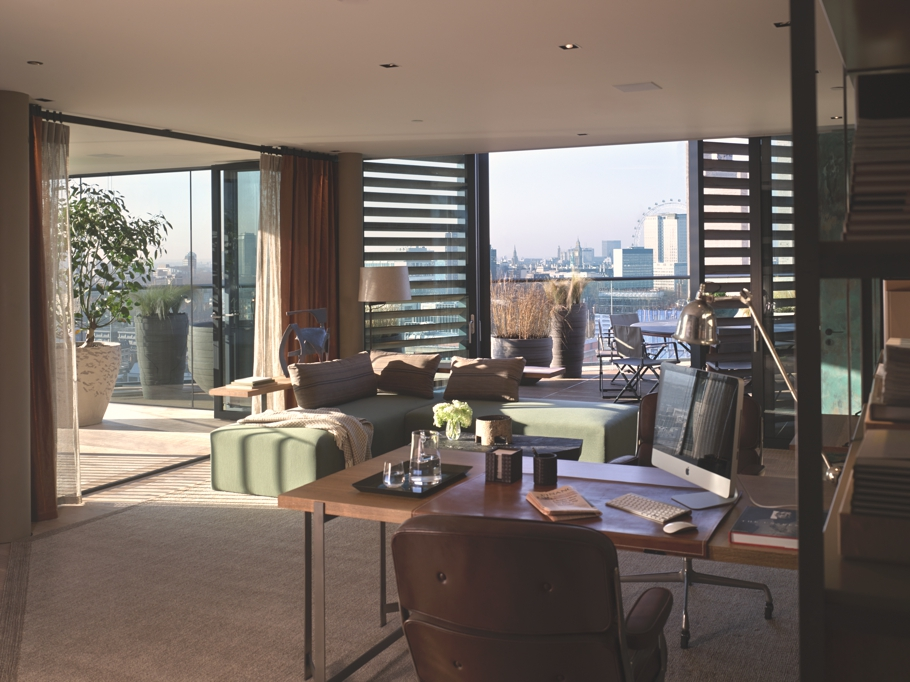 luxury-london-penthouse-neo-bankside-009