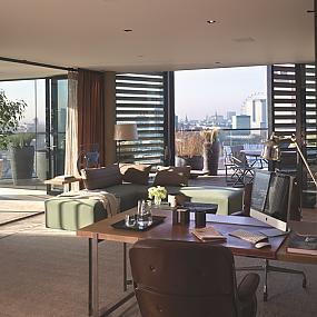 luxury-london-penthouse-neo-bankside-009